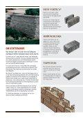 Asak Mur Vertica - Page 2