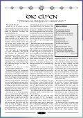 Anduin 73 - Seite 3