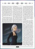 Anduin 73 - Seite 4