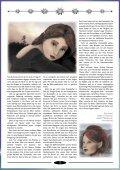 Anduin 73 - Seite 5
