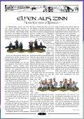 Anduin 73 - Seite 6