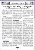 Anduin 73 - Seite 7