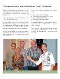 Nieuwsblad juli 2008 - Bouman GGZ - Page 4