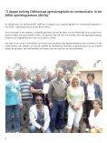 Nieuwsblad juli 2008 - Bouman GGZ - Page 5
