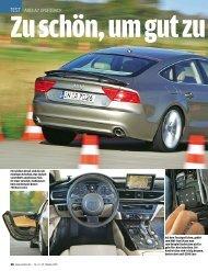 PDF (1 MB) - Audi