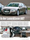 Die großen - Audi - Seite 2
