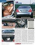 Die großen - Audi - Seite 3