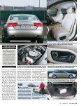 Die großen - Audi - Seite 4