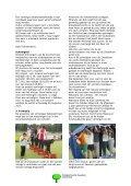Praktijkschool De Zwaaikom - Page 2