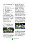 Praktijkschool De Zwaaikom - Page 3