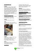 Praktijkschool De Zwaaikom - Page 6