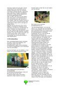 Praktijkschool De Zwaaikom - Page 7