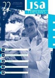 Download in PDF-formaat (2.18 MiB) - Stichting Lisa