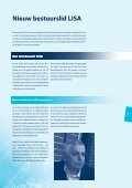 Download in PDF-formaat (2.18 MiB) - Stichting Lisa - Page 5