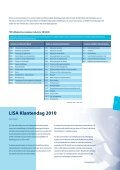 Download in PDF-formaat (2.18 MiB) - Stichting Lisa - Page 7