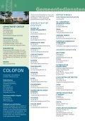 709071_infoblad oktober.indd - Gemeente Zwijndrecht - Page 2