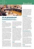 709071_infoblad oktober.indd - Gemeente Zwijndrecht - Page 4