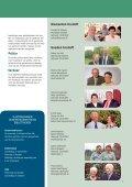 709071_infoblad oktober.indd - Gemeente Zwijndrecht - Page 5
