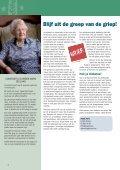 709071_infoblad oktober.indd - Gemeente Zwijndrecht - Page 6