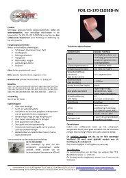 Technische fiche (met butylkleefstrook).pdf - Passiefhuis Platform