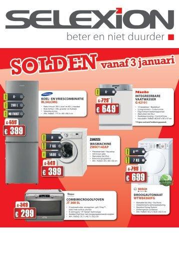 Solden Janauri 2013.indd