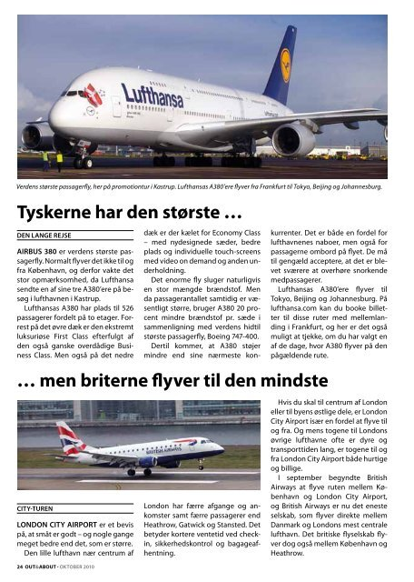 Side 1-52 PDF - Out & About