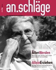April 2002 (PDF) - An.schläge