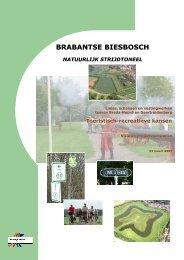 Brabantse Biesbosch, natuurlijk strijdtoneel.pdf - Den Hout