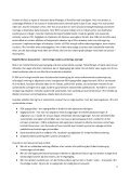 CFBUs koncept for en systematisk vidensindsamling - Center for ... - Page 4