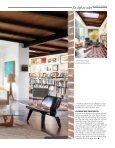 En doft av ceder - Anda Kubis - Page 7