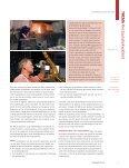 Rijk aan restauratiekwaliteit.pdf - Stichting ERM - Page 2