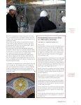 Rijk aan restauratiekwaliteit.pdf - Stichting ERM - Page 3