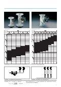 Hydraulische inregeling van debiet, druk en temperatuur - Page 7