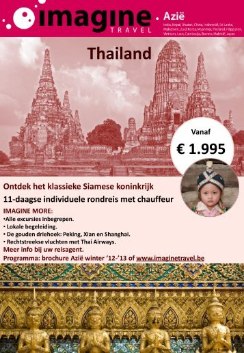 download PDF - Imagine Travel
