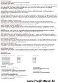 download PDF - Imagine Travel - Page 2