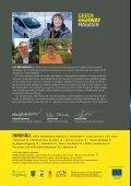 Här hittar du magasinet direkt - Interreg Sverige Norge - Page 2