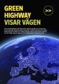 Här hittar du magasinet direkt - Interreg Sverige Norge - Page 3