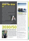 Här hittar du magasinet direkt - Interreg Sverige Norge - Page 5