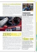 Här hittar du magasinet direkt - Interreg Sverige Norge - Page 7