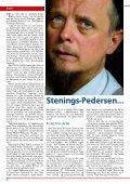 Ikke mere brug for indvandring Ikke mere brug for ... - Dansk Folkeparti - Page 2