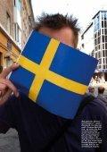 Ikke mere brug for indvandring Ikke mere brug for ... - Dansk Folkeparti - Page 5