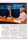 Ikke mere brug for indvandring Ikke mere brug for ... - Dansk Folkeparti - Page 7