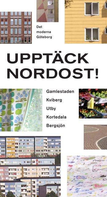 Bergsjn - garagesale24.net