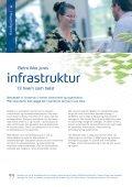 Rådgivning | Netværk | IP-telefoni | Sikkerh ed | Service - Netteam a/s - Page 3