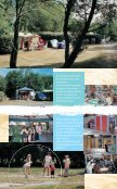 D i i M a N w w D le n P v - Camping Aux Grands Espaces - Seite 7