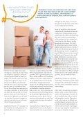 goedgezind - West-Vlaanderen - CD&V - Page 2