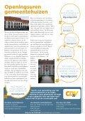 goedgezind - West-Vlaanderen - CD&V - Page 4