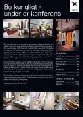 Här - Folkets Hus Kulturhuset - fh.se - Page 7