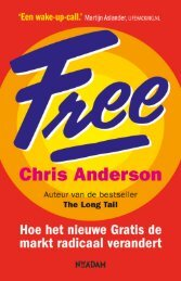 Free - Nieuw Amsterdam