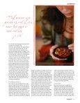 Happinez Eten met Aandacht.pdf - Page 4